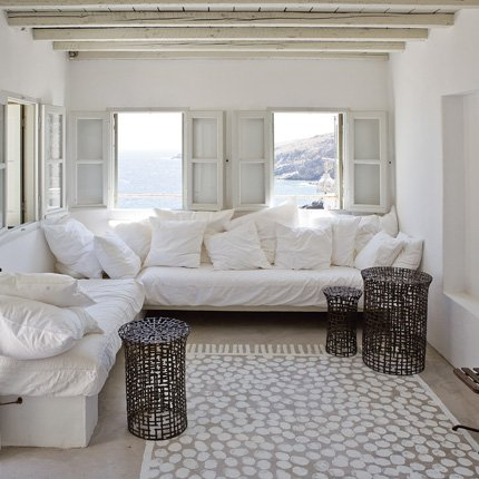 Paola Navone 2