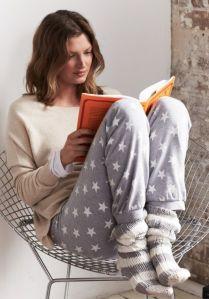 Pyjama du dimanche 2