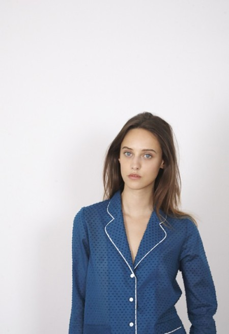 Pyjama Raphaelle Riboud 3
