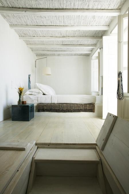 tinos_hqroom_ru_9 - Marilyn Katsris, designer grec